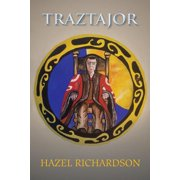 Traztajor - eBook