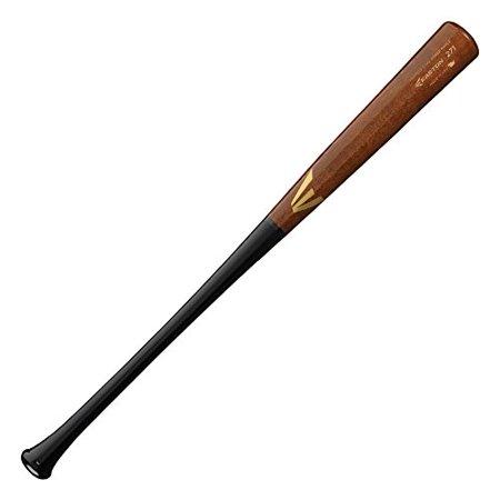 Easton Pro 271 Maple Wood Pro Baseball Bat, 31