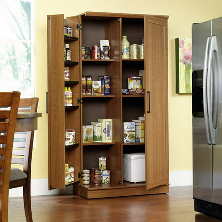 . Sauder Home Plus Furniture Collection   Walmart com