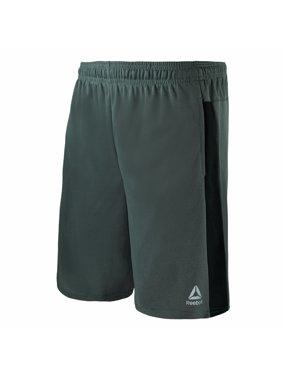 656b0b3712d Product Image Reebok Men s Mesh Workout Shorts