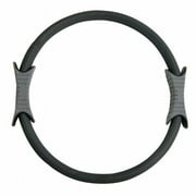 Power Systems Pilates Ring - Moderate, 83922