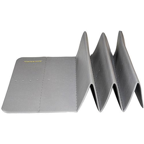 goldu0027s gym folding exercise mat