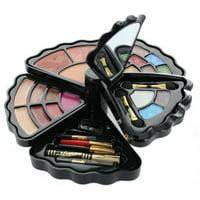 b0fffdb26467 Product Image BR Makeup set - Eyeshadows