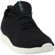 Diamond Supply Co. Mens All Day Lite  Casual Sneakers Shoes -