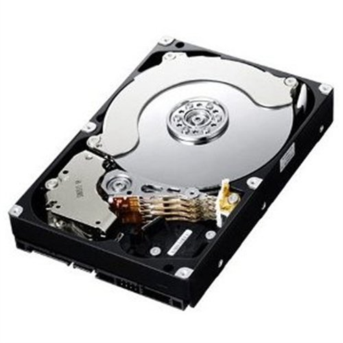 Hikvision 2 TB Internal Hard Drive HK-HDD2T