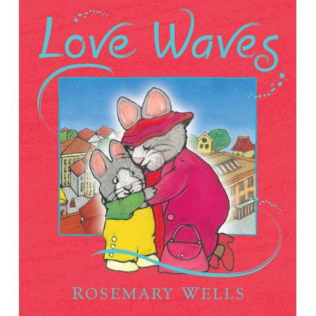 Love Waves : Midi Edition ()