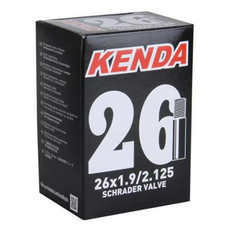 Kenda 26X1.9/2.125 Pv Tube