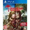 Walmart.com deals on Dead Island Definitive Collection PS4