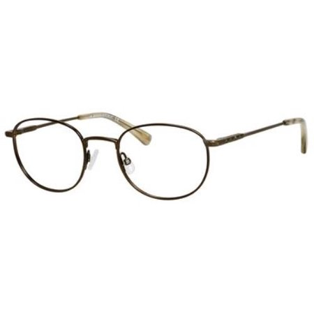 BANANA REPUBLIC Eyeglasses DANE 0C6I Matte Olive 47MM