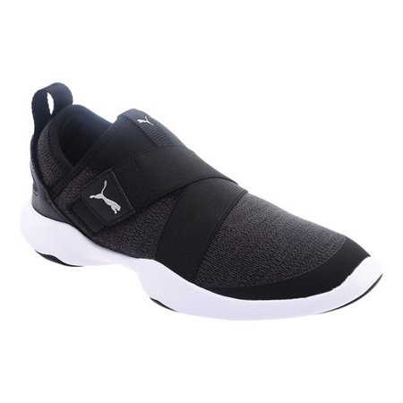 Women's PUMA Dare AC Trainer