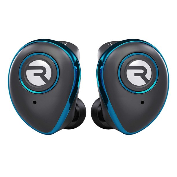 Discontinued E50 Wireless Earbuds Bluetooth Headphones Bluetooth 5 0 Bluetooth Earbuds Stereo Sound In Ear Bluetooth Headset Wireless Earbuds 25 Hours Playtime And Portable Charging Case Blue Walmart Com Walmart Com