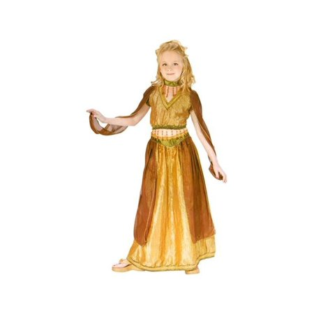 Childs Belly Dancer Costume for $<!---->