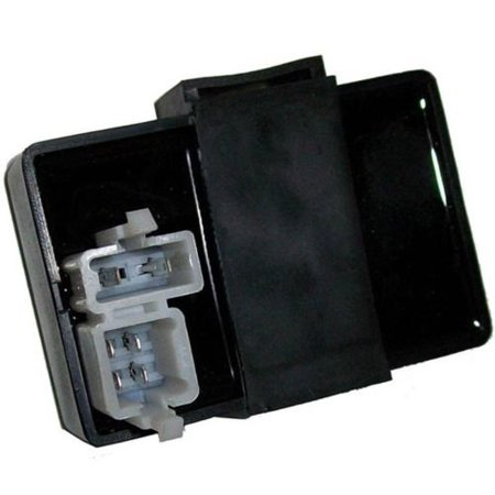 HAMMERHEAD GT GTS SS 250 250CC GO KART DIGITAL CDI IGNITION REV BOX 6.000.255GT GTS SS 250 250CC GO KART DIGITAL CDI IGNITION REV BOX 6.000.255