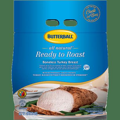 butterball frozen ready to roast boneless skinless turkey breast 3