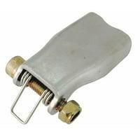 DAYTON GGS_56900 Safety Latch Kit