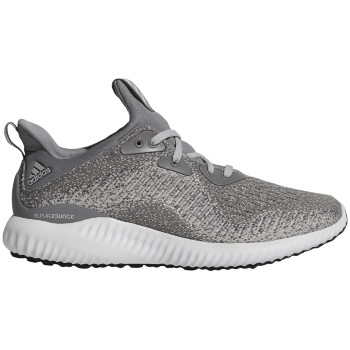 Adidas Alphabounce 1 Running Shoe Womens by Adidas