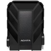 ADATA HD710 2TB Black Waterproof / Dustproof / Shock-Resistant USB 3.0 External Hard Drive