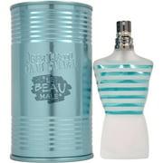 Jean Paul Gaultier Le Beau Male Men's EDT Spray, 2.5 fl oz