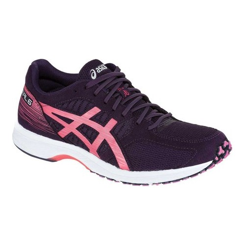 ASICS Tartherzeal 6 Running Shoe
