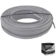 Southwire Company 10-2UF-WGX50 50 Ft. Building Wire
