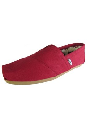 f24d1ca52bc Product Image TOMS Women s Classic Canvas Slip-on