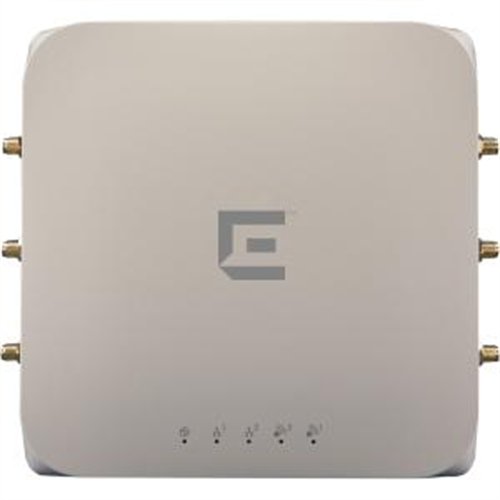 Enterasys AP3825e IEEE 802.11ac 1.71 Gbps Wireless Access Point ISM Band UNII Band WS-AP3825E by Enterasys