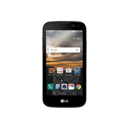 Lg Handset Boost Lg Ls450/e0