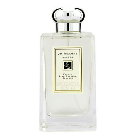 Image of Jo Malone French Lime Blossom Cologne Spray (Originally Without Box) 100ml/3.4oz