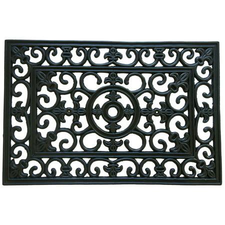 Door Decorate (Rubber-Cal