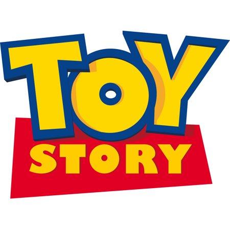 Toy Story Zurg (Disney/Pixar Toy Story Buzz Lightyear Vs. Emperor)