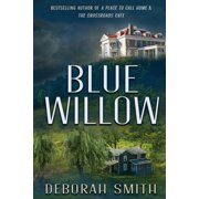 Blue Willow (Paperback)