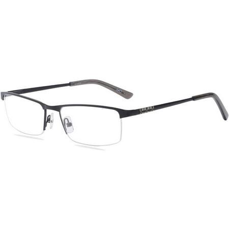 d6a8883b4d American Classics Mens Prescription Glasses