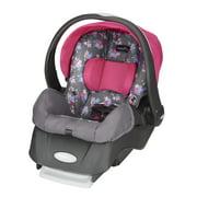 Evenflo Embrace Infant Car Seat, Blossom