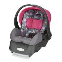 Evenflo Embrace Infant Car Seat