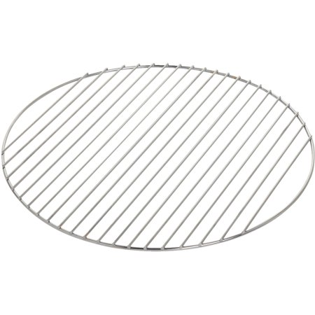 "Old Smokey 18"" Top Grill Grate 18TG"