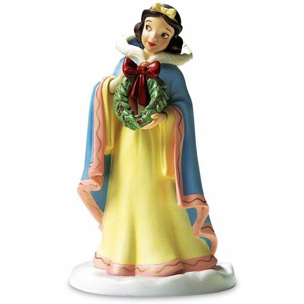 ENESCO Walt Disney Classics Collection Snow White 1236758...
