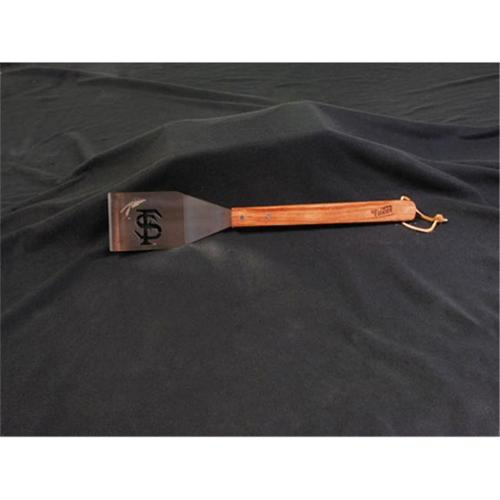 Sports Chest FSU-SPAT Florida State Spatula