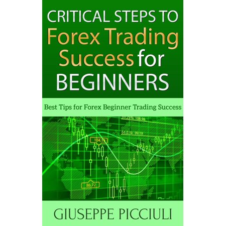 Quickfix n forex guide
