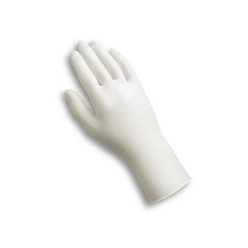 Ansellpro Ansell 34700M Versatouch Economy Lightly Powdered Vinyl Gloves, Med...