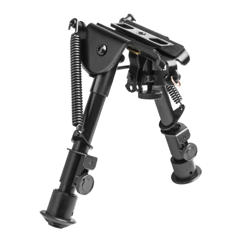 NcStar Bipod Precision Grade Compact 3 Adapters