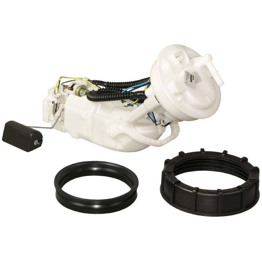 Airtex E8566M Fuel Pump For Honda Civic, With Fuel Sending Unit Electric