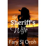The Sheriff's Wife - eBook