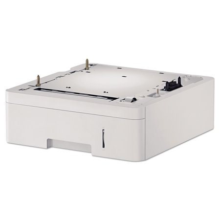 Samsung Second Paper Cassette ProXpress M4580FX Multifunction Printer, 550 Sheet