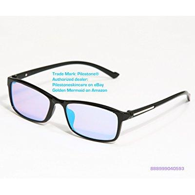 pilestone tp-012 color blind corrective glasses for red-g...