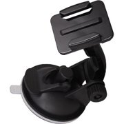 Urban Factory Car Suction Cup for GoPro, Black