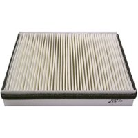 Hastings filters - cabin air filter Afc1152