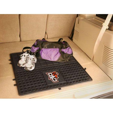 Georgia Bulldogs Cargo - Fanmats University of Georgia Bulldogs Heavy Duty Vinyl Cargo Mat