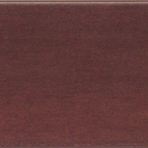 Breezewood 72W in. Wood Tones 2 in. Room Darkening Window Blind