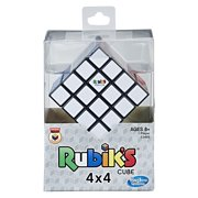 Rubik's Cube Master 4 x 4 Puzzle, Toy for Kids