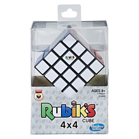 Photo Rubiks Cube (Rubik's 4X4 Cube)